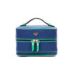 Tiara Vacationer Jewelry Case - Audrey  - Wilson Street - PurseN - 1