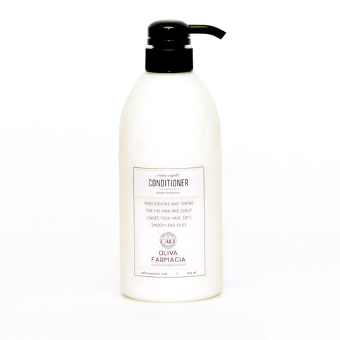 Oliva Farmacia Capelli Tonificante Conditioner  - Wilson Street - Cali Cosmetics