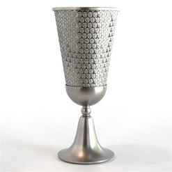 Lexie Kiddish Cup  - Wilson Street - Metalace - 1