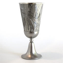 Chaos Kiddish Cup  - Wilson Street - Metalace - 1