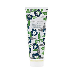 Wander No. 1005 Perfumed Shower Gel  - Wilson Street - Lollia - 1