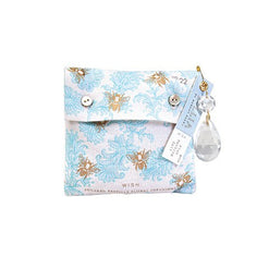Wish Sea Salt Sachet