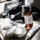 Overindulgence Survival Kit  - Wilson Street - Men's Society - 4