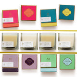 Poetic License Candles by Lollia  - Wilson Street - Lollia - 1