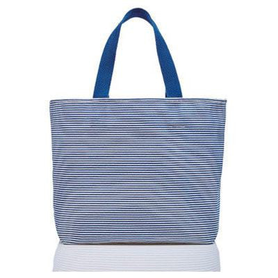 Set Sail In & Out Tote