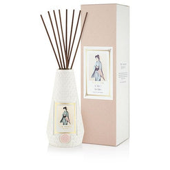 Ted Baker Tokyo Scented reed diffuser  - Wilson Street - Ted Baker - 1