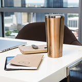 Tumbler by Corkcicle  - Wilson Street - Corkcicle - 1