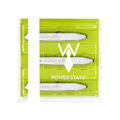 Power Stays Magnetic Collar Stays by Würkin Stiffs  - Wilson Street - Wurkin Stiffs - 1