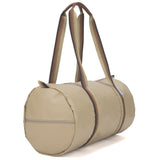 Lifestyle Carryall Duffel in Beach Tan