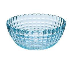 Tiffany Bowl by Guzzini