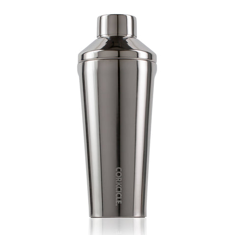 Shaker by Corkcicle