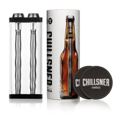 Chillsner 2 Pack  - Wilson Street - Corkcicle - 1