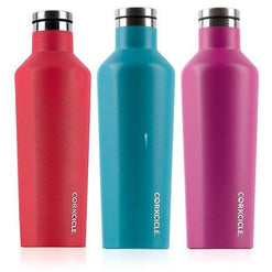 16 Oz. WTRMN Canteen by Corkcicle