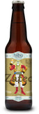 Buy lager online UK: Birrificio Hibu, Zatec, Pilsner