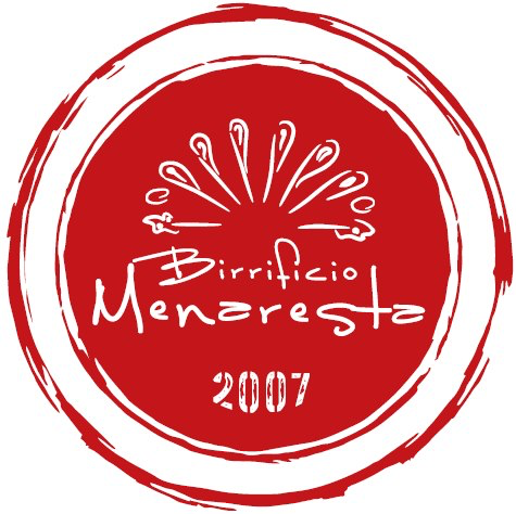 Birrificio Menaresta: Italian Craft Beer, London