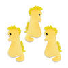 Mini Seahorse Small Dog Toy