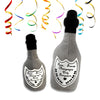 Dog Pérignon Champagne Dog Toy, Toy, Small Dog Mall, Small Dog Mall - Good things for little dogs.  - 1