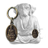 Buddha Dog Collar Charm, , Collar Pendant, Small Dog Mall, Small Dog Mall - Good things for little dogs.  - 2