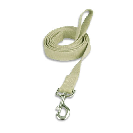Joy of Soy Dog Leash, , Leash, Small Dog Mall, Small Dog Mall - Good things for little dogs.  - 1