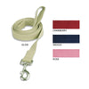 Joy of Soy Dog Leash, , Leash, Small Dog Mall, Small Dog Mall - Good things for little dogs.  - 2