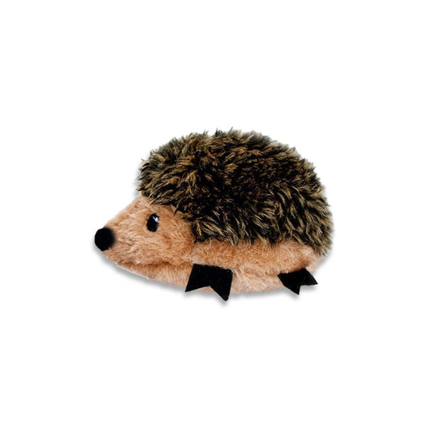 Adorable Baby Hedgehog Dog Toy - Small Dog Mall - Good things for little dogs. - 1