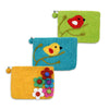 Cute Felt Dog Walking Change Purse, People Pleasers, Small Dog Mall, Small Dog Mall - Good things for little dogs.  - 1