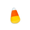 Candy Corn Dog Toy, , Toy, Small Dog Mall, Small Dog Mall - Good things for little dogs.  - 1