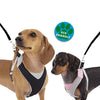 Doggles® V Mesh Dog Harness, Harness, Small Dog Mall, Small Dog Mall - Good things for little dogs