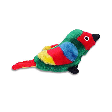 Faigelah Dog Toy, Chewish, Small Dog Mall, Small Dog Mall - Good things for little dogs.  - 1