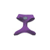 Purple Freedom Dog Harness, , Harness, Small Dog Mall, Small Dog Mall - Good things for little dogs.  - 1