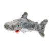 Hammerhead Shark Dog Toy, Toy, Small Dog Mall, Small Dog Mall - Good things for little dogs.  - 1