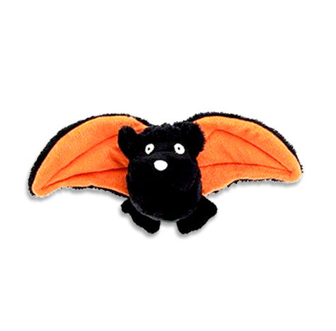 Bat Dog Toy, , Halloween, Small Dog Mall, Small Dog Mall - Good things for little dogs.  - 1