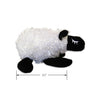 Black-Faced Lamb Dog Toy, , Toy, Small Dog Mall, Small Dog Mall - Good things for little dogs.  - 2