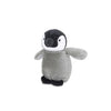 Baby Emperor Penguin, Toy, Small Dog Mall, Small Dog Mall - Good things for little dogs.  - 1