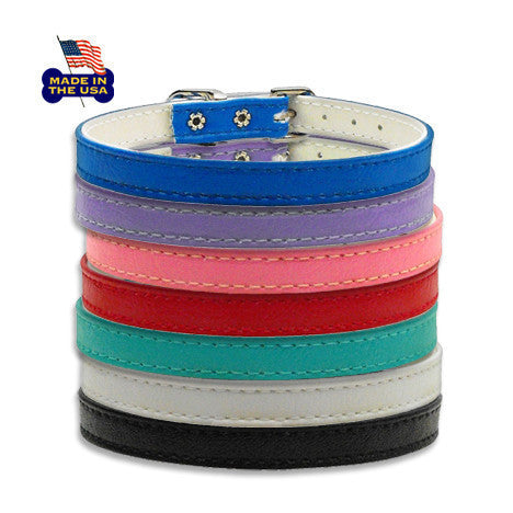 Perfect Little Small Dog Collar, Small Dog Mall