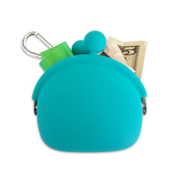 Pochie Purse, , People Pleasers, Small Dog Mall, Small Dog Mall - Good things for little dogs.  - 1