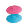 PupWare Dog Dish Lid, , Dish, Small Dog Mall, Small Dog Mall - Good things for little dogs.  - 1