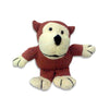Little Funky Monkey --- Puppy Size!, , Puppy Love, Small Dog Mall, Small Dog Mall - Good things for little dogs.  - 1