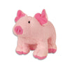 This Little Piggy Dog Toy, , Toy, Small Dog Mall, Small Dog Mall - Good things for little dogs.  - 1