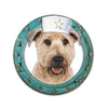 Dog Sailor Hat, , Hat, Small Dog Mall, Small Dog Mall - Good things for little dogs.  - 1