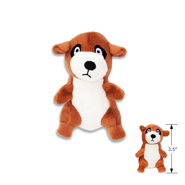 Meerkat Dog Toy, Toy, Small Dog Mall, Small Dog Mall - Good things for little dogs