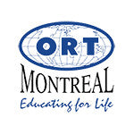 Ort Montreal