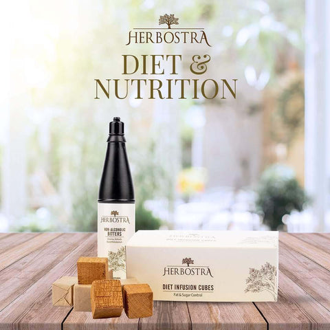 bitter-and-Diet-cube