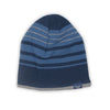 RG Tour Beanie Navy Blue