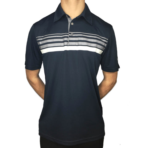 Tradition Navy