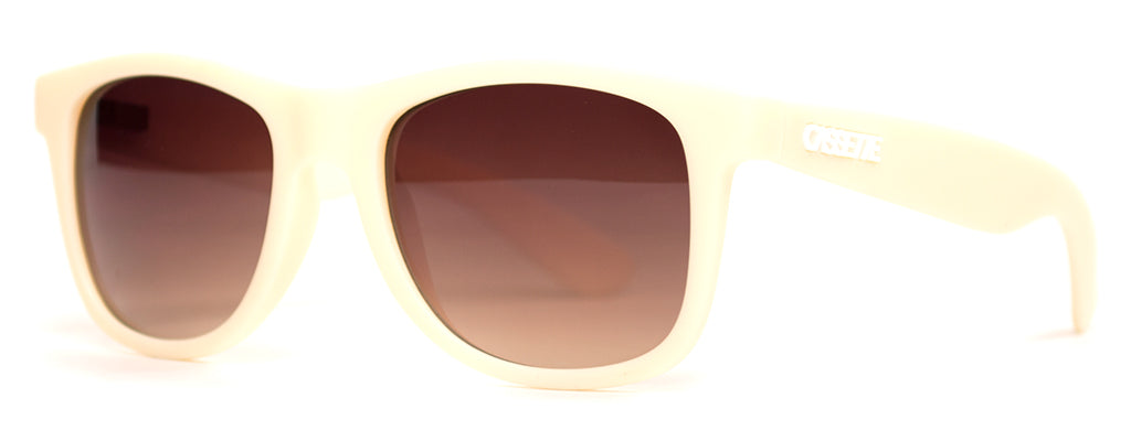 Cassette OGLX Sunglasses Cassette Makers of Wooden Sunglasses Mirrored