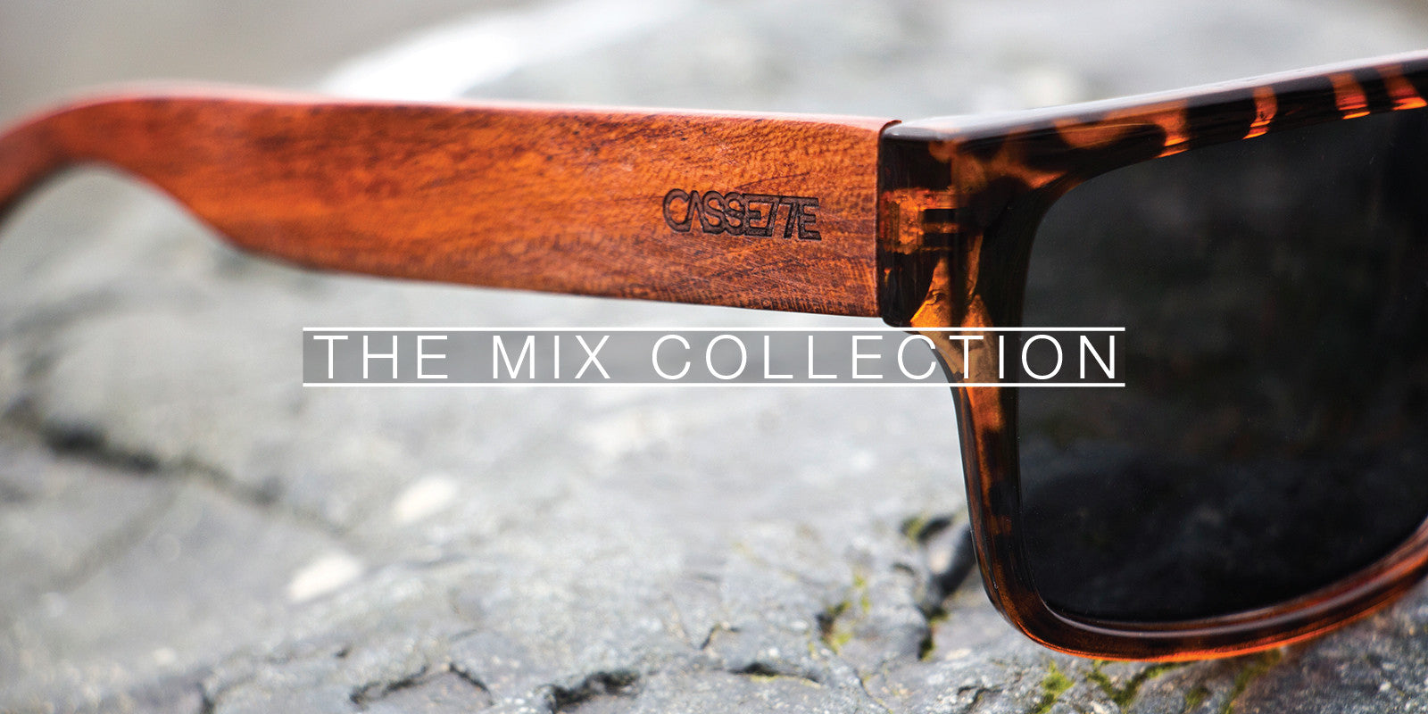 Wooden glasses, skateboard sunglasses, wood eyewear and bamboo sunglasses