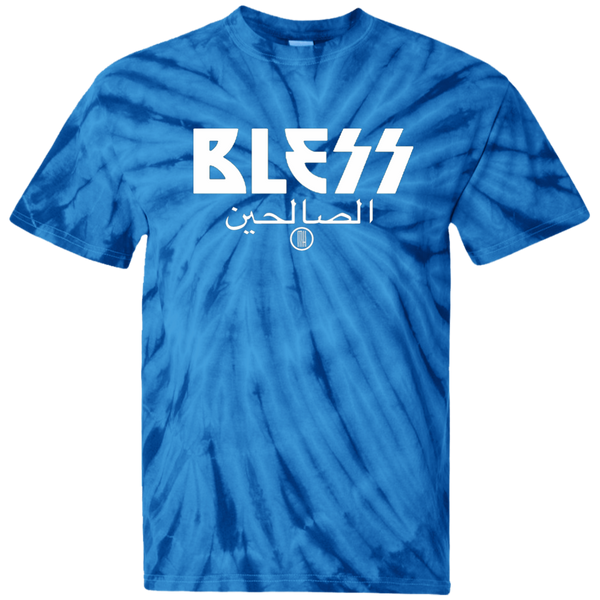 Bless tees