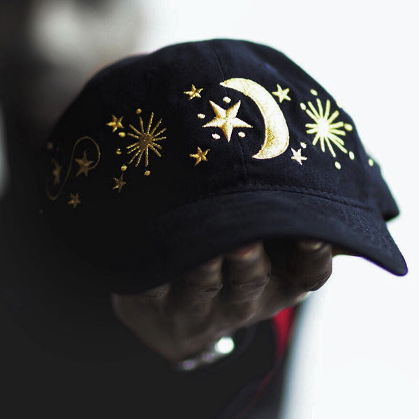 Universe Creator Crownz (sold out)