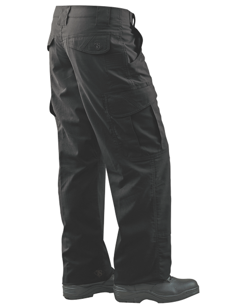 TruSpec - 24-7 Ladies Ascent Pants-Black